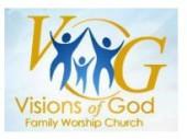 g2 vog logo